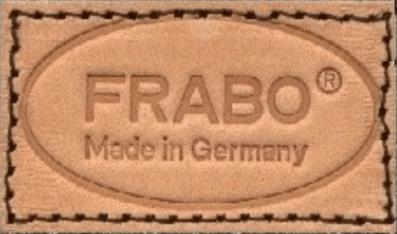 Logo FRABO