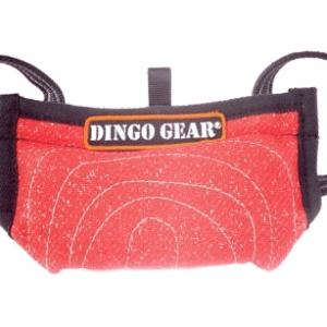 Cojín Dingo Gear.