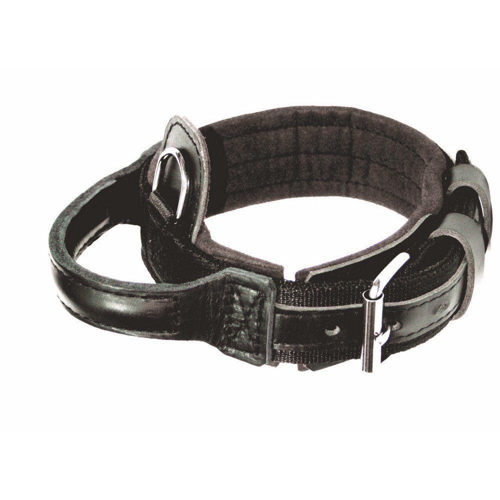 Collar nylon Dingo Gear Drago