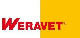 Weravet