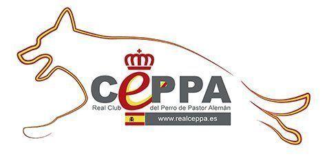 Club Español Perro Pastor Aleman